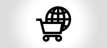 eCommerce_Thumbnail_352x160px