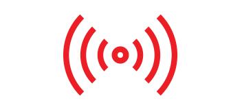 customernotifications_352x160px_new