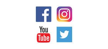 Social_352x160px