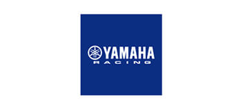 YamahaRacing_352x160px