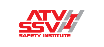 atv-ssv-safety_352x160px