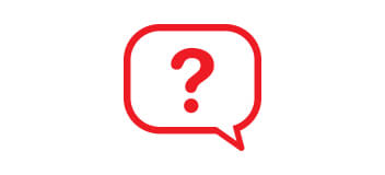 FAQs_352x160px