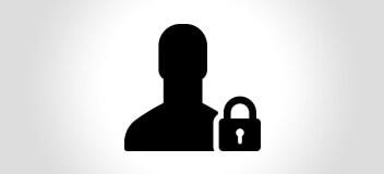 Privacy_Thumbnail_352x160px